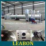 Industrial Used Sawdust Rotary Drum Dryer Machine