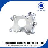 Custom Precision Metal Stamping Parts