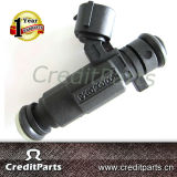 Petrol Fuel Injector for KIA Hyundai Accent 1.6L (35310-22600)