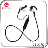 Wireless Bluetooth Stereo Headphone with Microphone