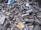 Iron Scrap Hms 1 & 2 /Cast Iron Scraps, Hms 1&2 Scraps