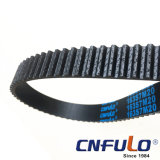 Auto Timing Belt for Peugeot 306 100*17