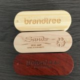 USB Flash Drive3.0 High Speed Wooden Pendrive 16GB Photograph USB Stick