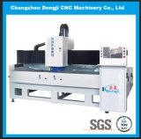 Horizontal CNC Glass Edging Machine for Auto Glass