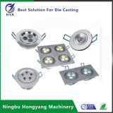 Lighting Heatsink Die Casting Aluminium
