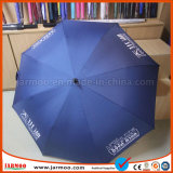 Popular Publicize Factory Directly Waterproof Golf Umbrella
