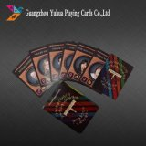 Custom Design Playing Cards Game Cards