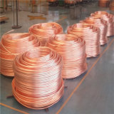 6n Ultra Pure Single Crystal Copper for Cosmic Atomic Industry