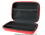 Home Office Car First Aid Box Emergency Medical Box