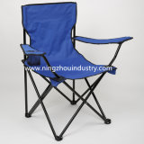 High Quality Folding Beach Chairs for Outdoor and Camping