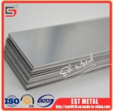R05200 Polish Various Size Tantalum Sheets Price Per Kg