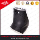 Motorcycle Body Parts Front Luggage Box