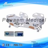 Foshan Five Function Electric ICU Hospital Bed Price