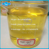 Steroids Oil Testosterone Cypionate 100mg/Ml 200mg/Ml Injections for Muscle Building