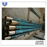 "Single Bend Downhole Drilling Mud Motor for Directional Drilling3 1/2""--17 1/2"""