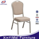 Reproduction Handmade Aluminum Antique Dining Chairs (XYM-L122)