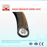 Solar PV Connector Cable 4mm2