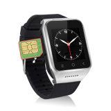 High Quality Wholesale Fashion Design Smart Watch