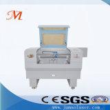 CO2 Laser Coconut Engraving Machine for Nut Fruit (JM-640H-CC1)