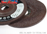180*6*22 180*8*22 High Quality Abrasive Grind Wheel on Sale