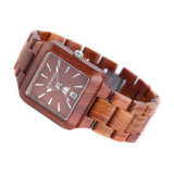New Fashion Wooden Watch