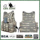 Tactical Gear Multi Pockets Vest Army Vest
