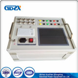 ZXKC-HB Circuit Breaker Dynamic Characteristics Analyzer