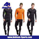 Fitness PRO Compression training Long Sleeve Shirt