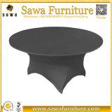 Spandex Lycra Wholesale Hotel Table Cloth