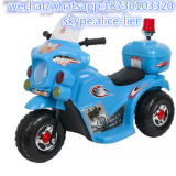 Christmas Promotional Gift Kids Electric Motorbike