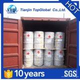 Presulfiding Agent Di Methyl Di Sulphide manufacturer