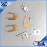 High Precision Good Quality Metal Aluminum Deep Drawing Lighting Accessories