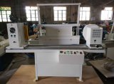 Photo Book Edge Polishing and Gilding Machine 300mm