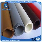 PP Spunbond Non Woven Fabric for Shopping Bags PP Nonwoven Fabric Manufacturer