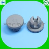 20d2 Rubber Stopper for Infusion Bottle