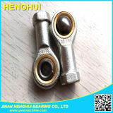 Ball Head Rod Joint Bearing with Brass Cage