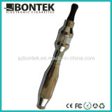 Bontek New Features 2014 Electronic Cigar, Ee2 Best Product Ever