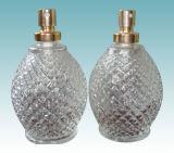 Perfume Sprayer Perfect Match The Glass Bottle