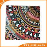 Glazed Ceramic Floor Tile Non-Slip Tiles (20200036)