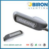 30W IP67 LED Street Light