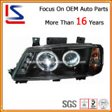 Auto Parts - Auto Head Lamp for Peugeot 405 ′87 (LS-PL-013)
