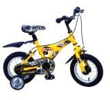 12′′ BMX Children Bicycle