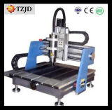 Germany Ball Screw CNC Router Machine