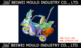 New Design Customized Injection Plastic Baby Walker Mould