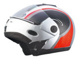 Flip-up Helmets (DY-988)