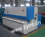 Hydraulic Shearing Machine/Cutting Metal Sheet Machine/Guillotine Machine