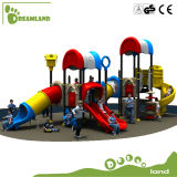 Outdoor Children's Garden Play Equipment Fisher Price Outdoor Playground