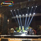 LED Screen Rental Indoor LED Display for Advertising