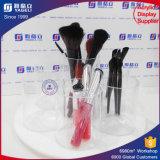 PMMA Lipstick Makeup Organizer, Acrylic Cosmetic Storage Drawer Box