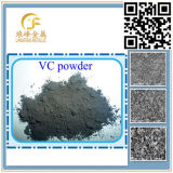 Vanadium Carbide Powder -325 Mesh Cermet Powder Vc